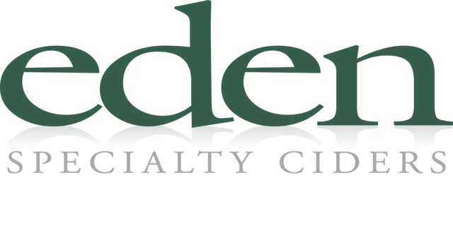 Eden Specialty Ciders